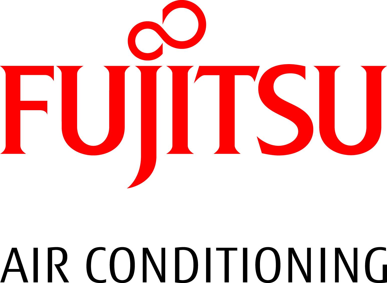 2018 FUJITSU AC red and black - stacked.jpg