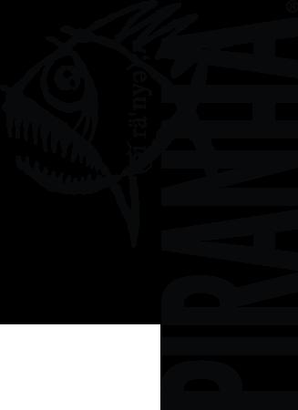 Piranha Logo.png