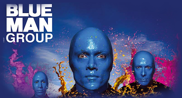 blue-man-group-auditions.jpg