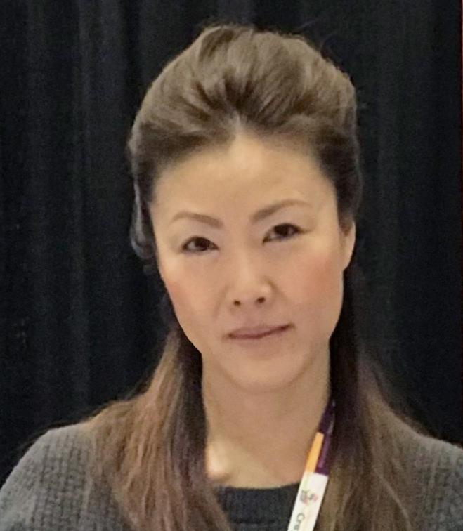 Wook Choi BFA/MA   New York University  Founder, Portfolio Consultant