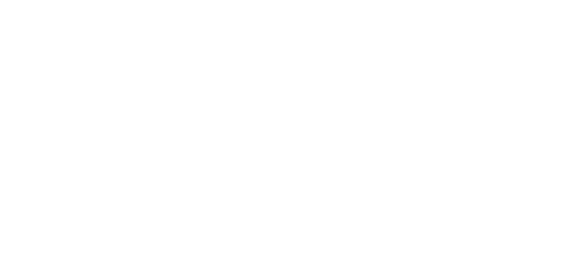 33k.png