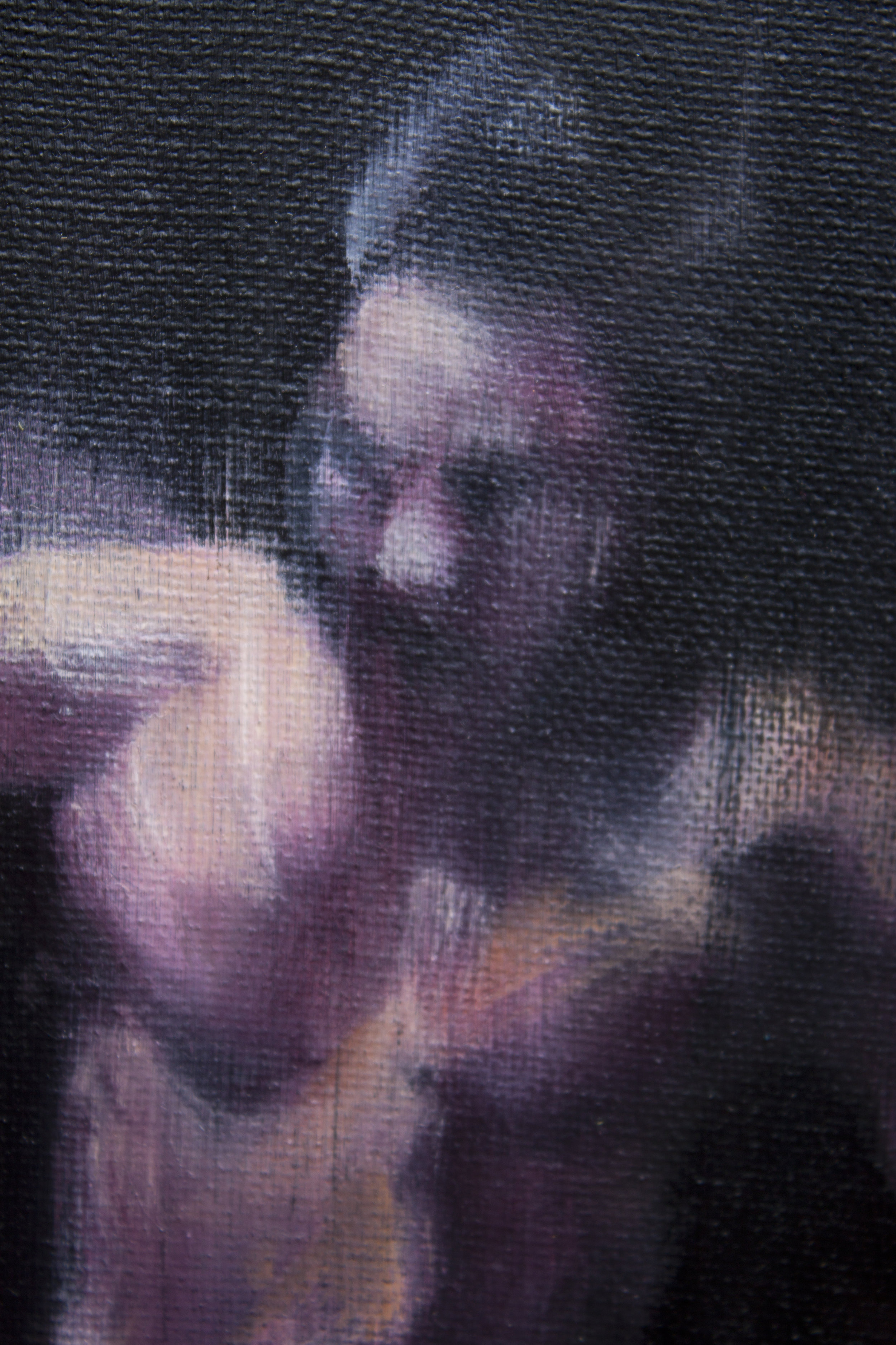The Void (detail)