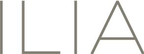 ILIA_Logo.jpg