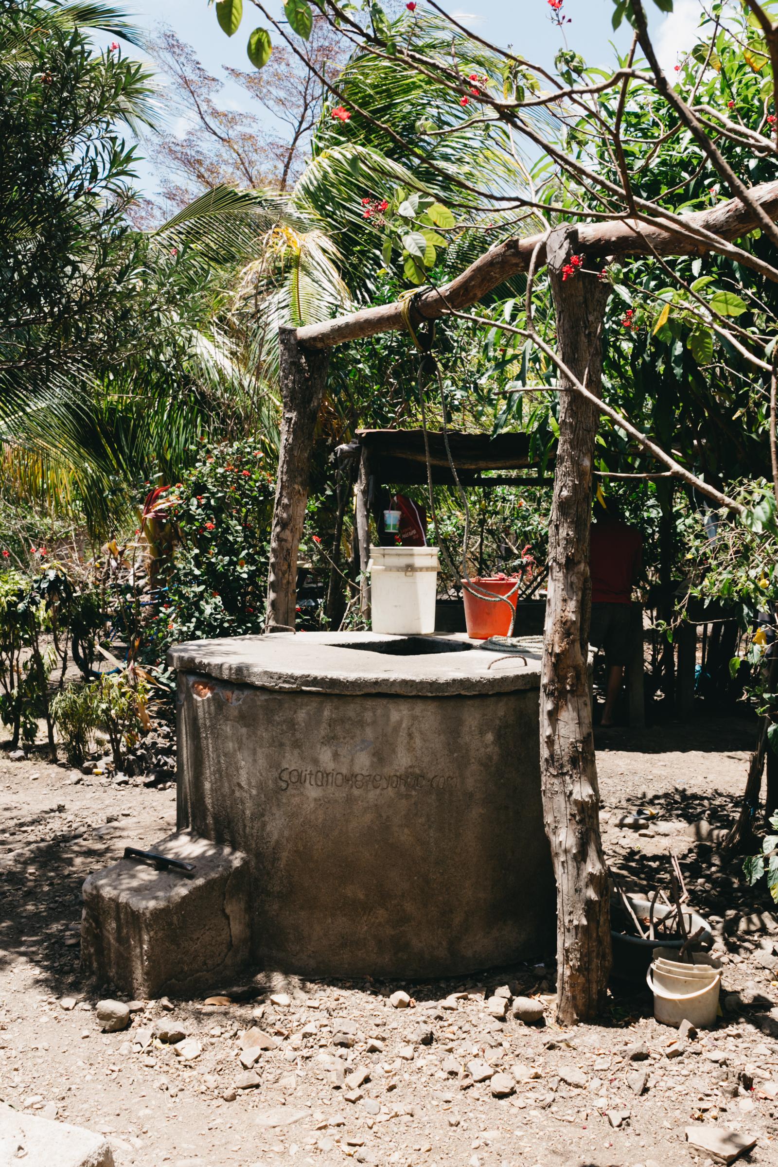 9ThelatitudeProject_Day2+3_KaylaRocca_NicaraguaIMG_2179.jpg