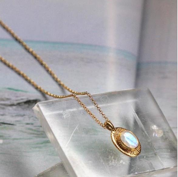 Zaleska Jewelry