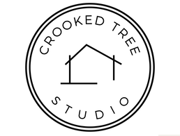 Crooked Tree Studio