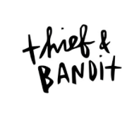 Thief & Bandit
