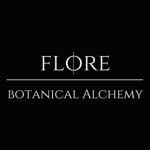 Flore Botanical Alchemy