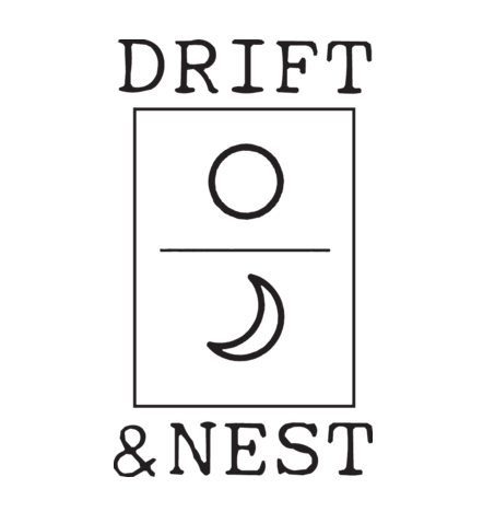 Drift and Nest