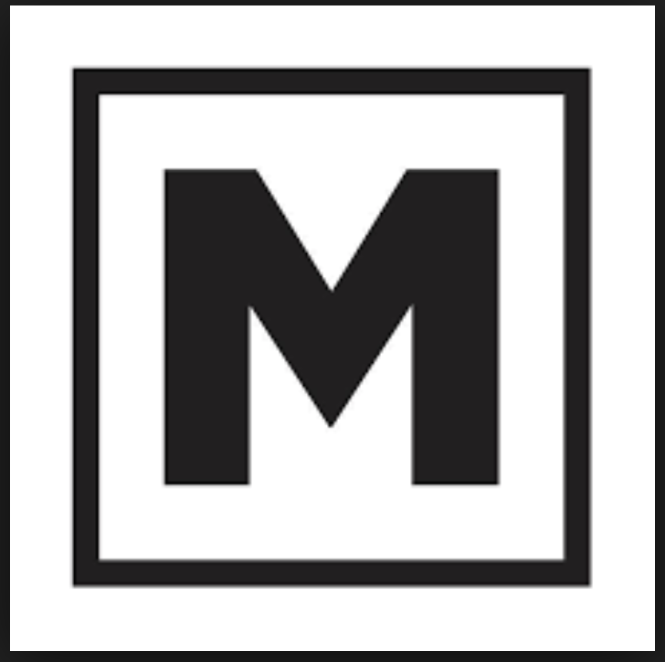 Metropol Industries