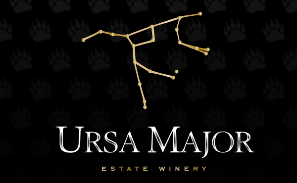 Ursa Major Estate Winery