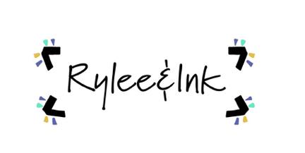 Rylee & Ink