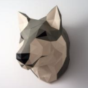 LowPoly Crafts