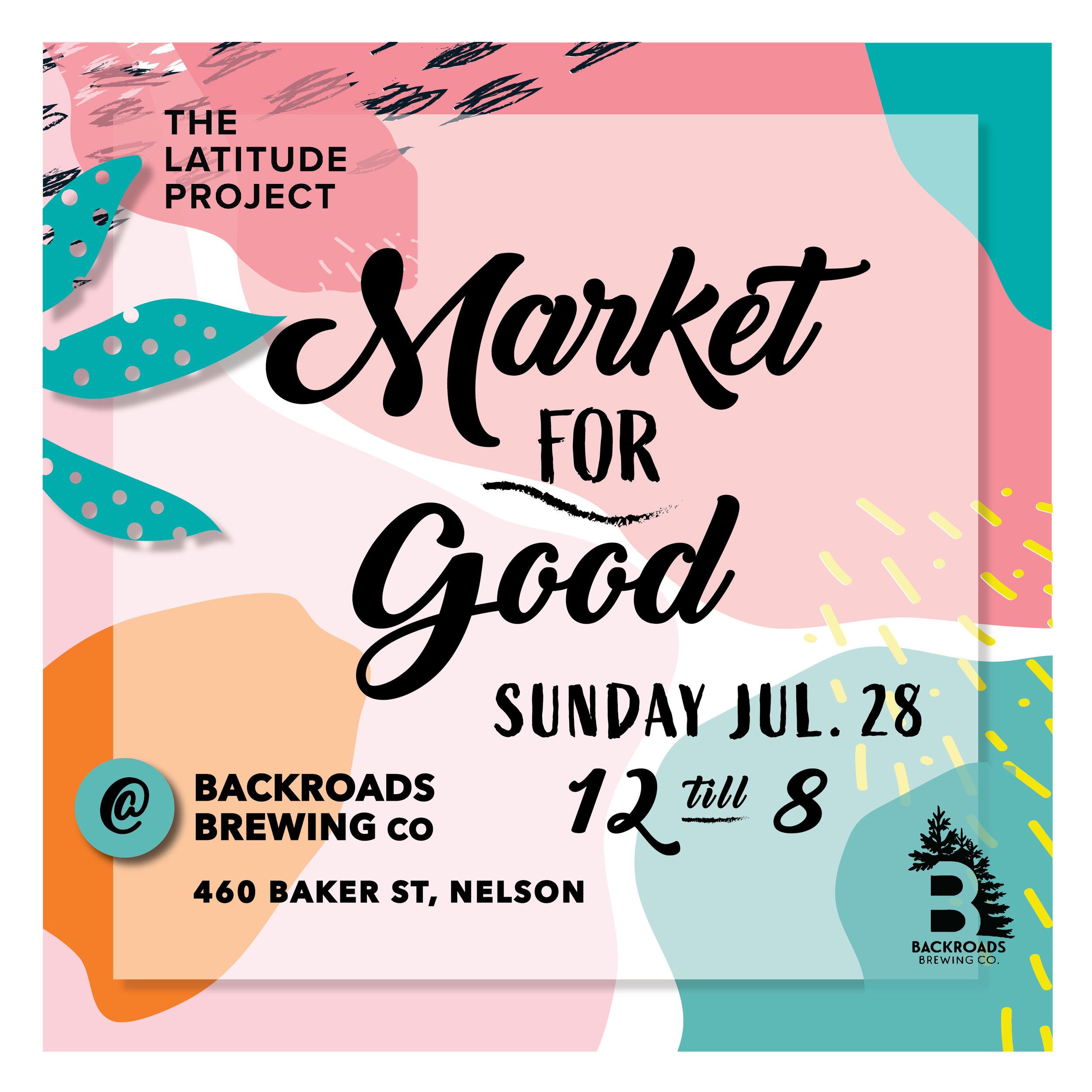 Market for Good Insta-01.jpg