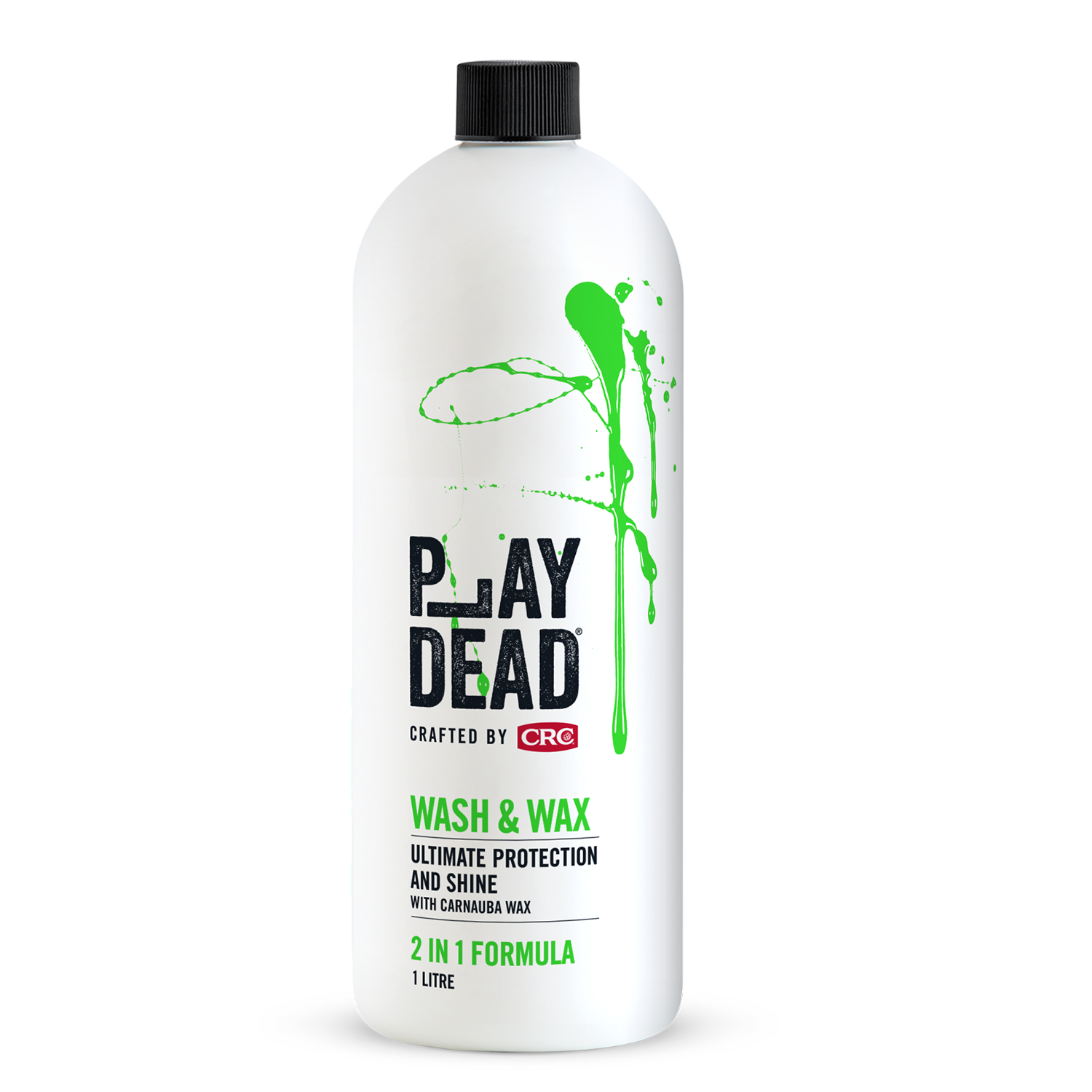 Play Dead Wash and Wax.png