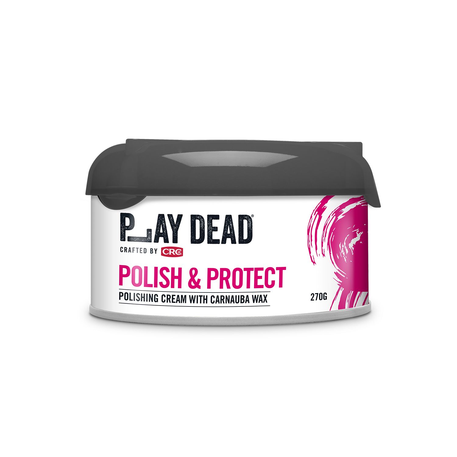 Play Dead Polish and Protect 2.png