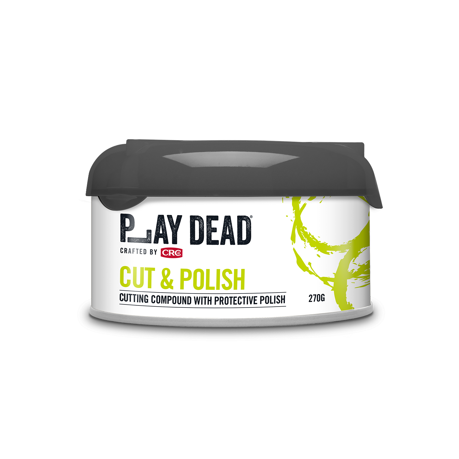 Play Dead Cut and Polish 2.png
