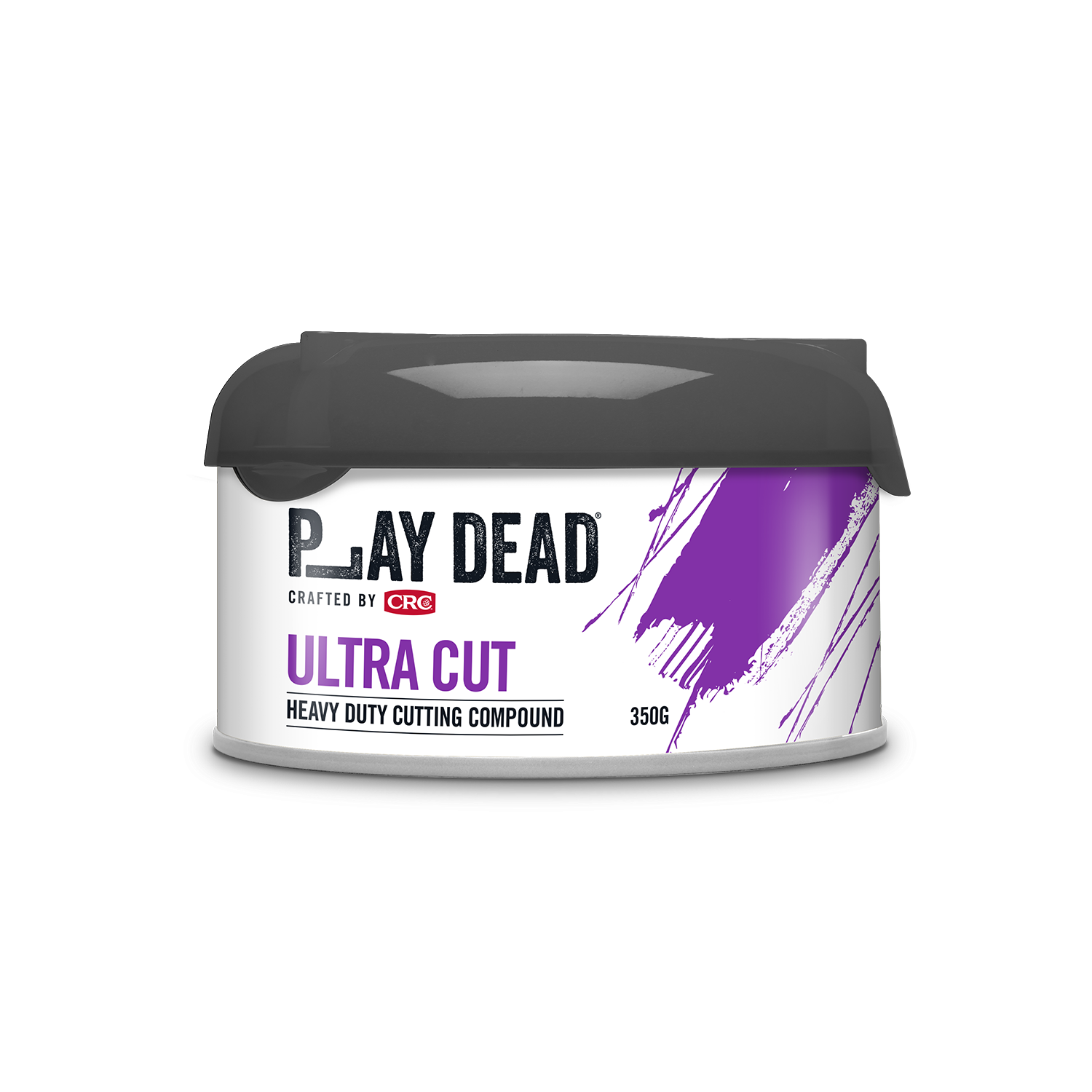 Play Dead Ultra Cut 2.png