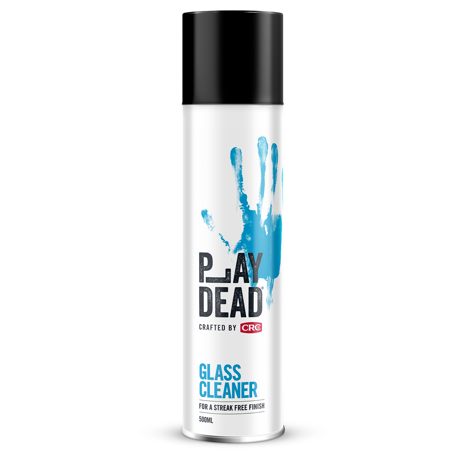 Play Dead Glass Cleaner.png