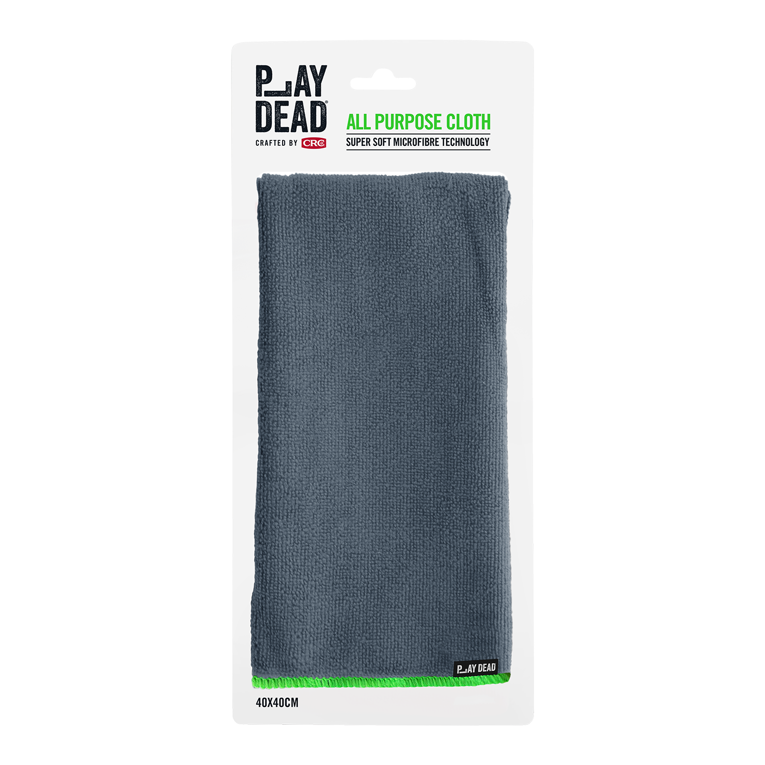 Play Dead Cloth.png