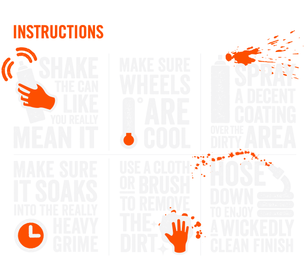 Play-Dead-Wheel-Cleaner-Instruactions.png