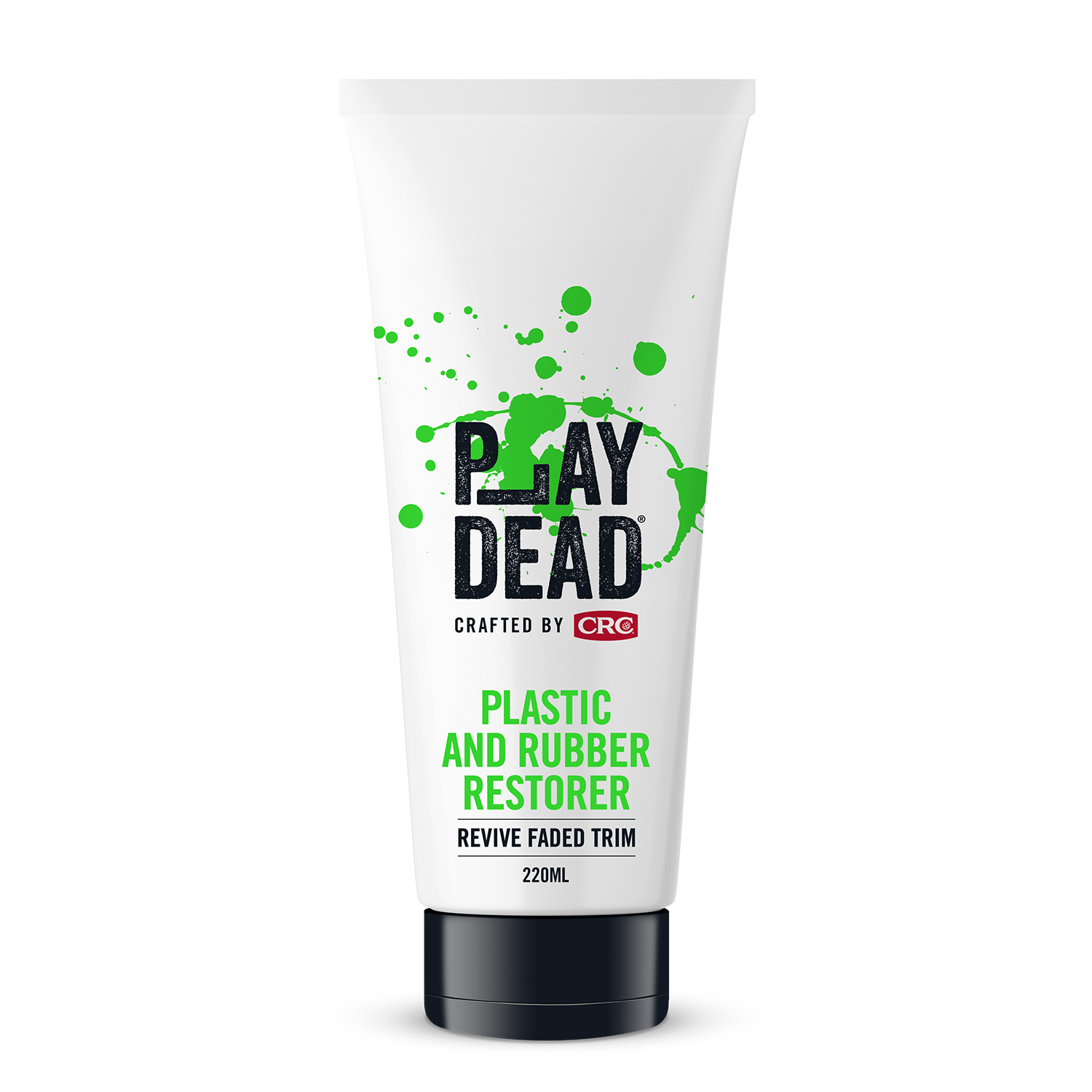 Play Dead Plastic and Rubber Restorer.png