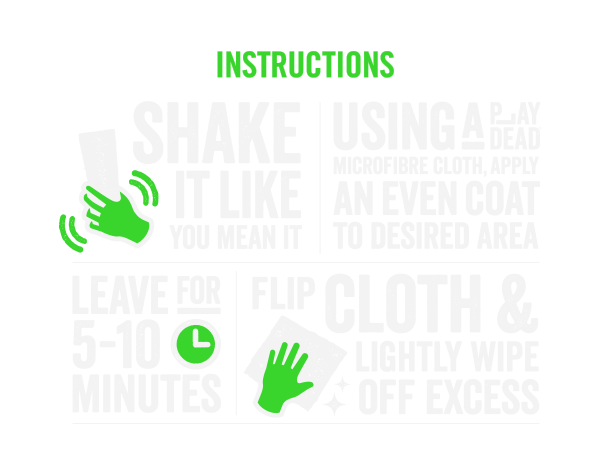 Play-Dead-Plastic-and-Rubber-Instructions.png