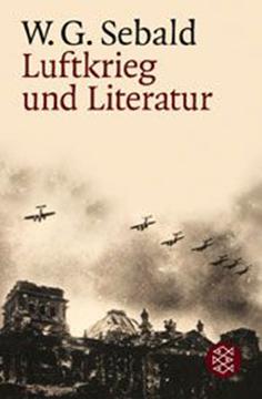 Air War and Literature