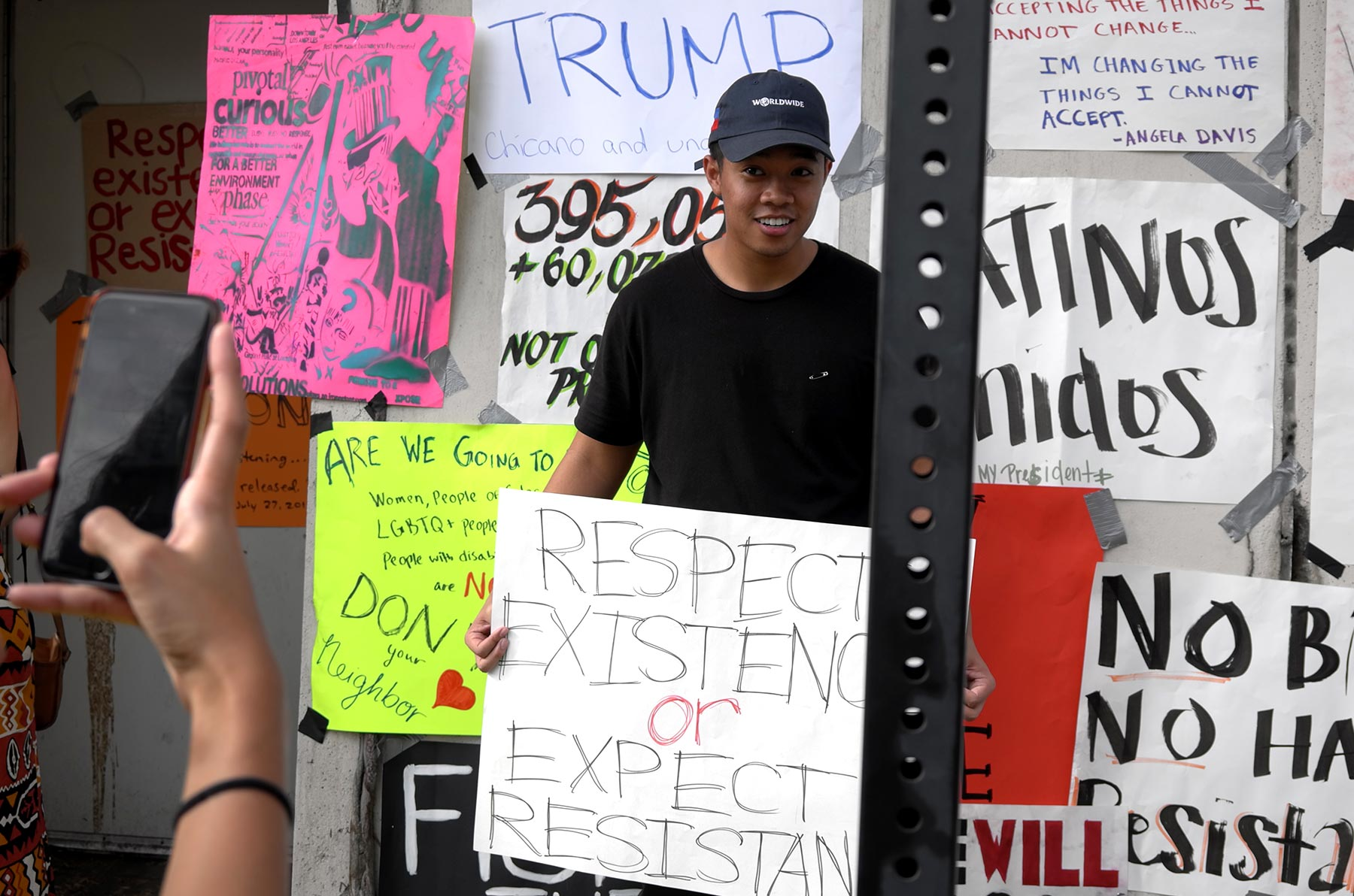2016TrumpProtest4.jpg
