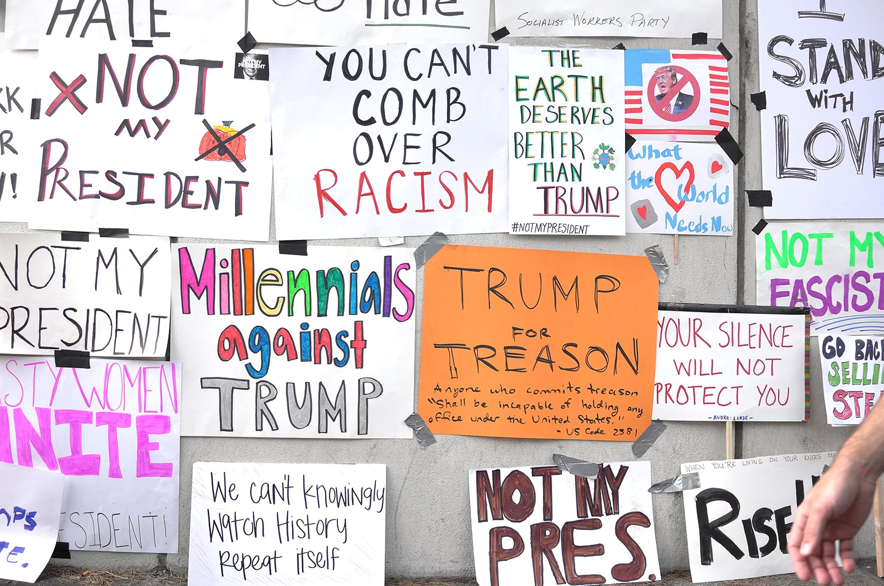 2016TrumpProtest6.jpg