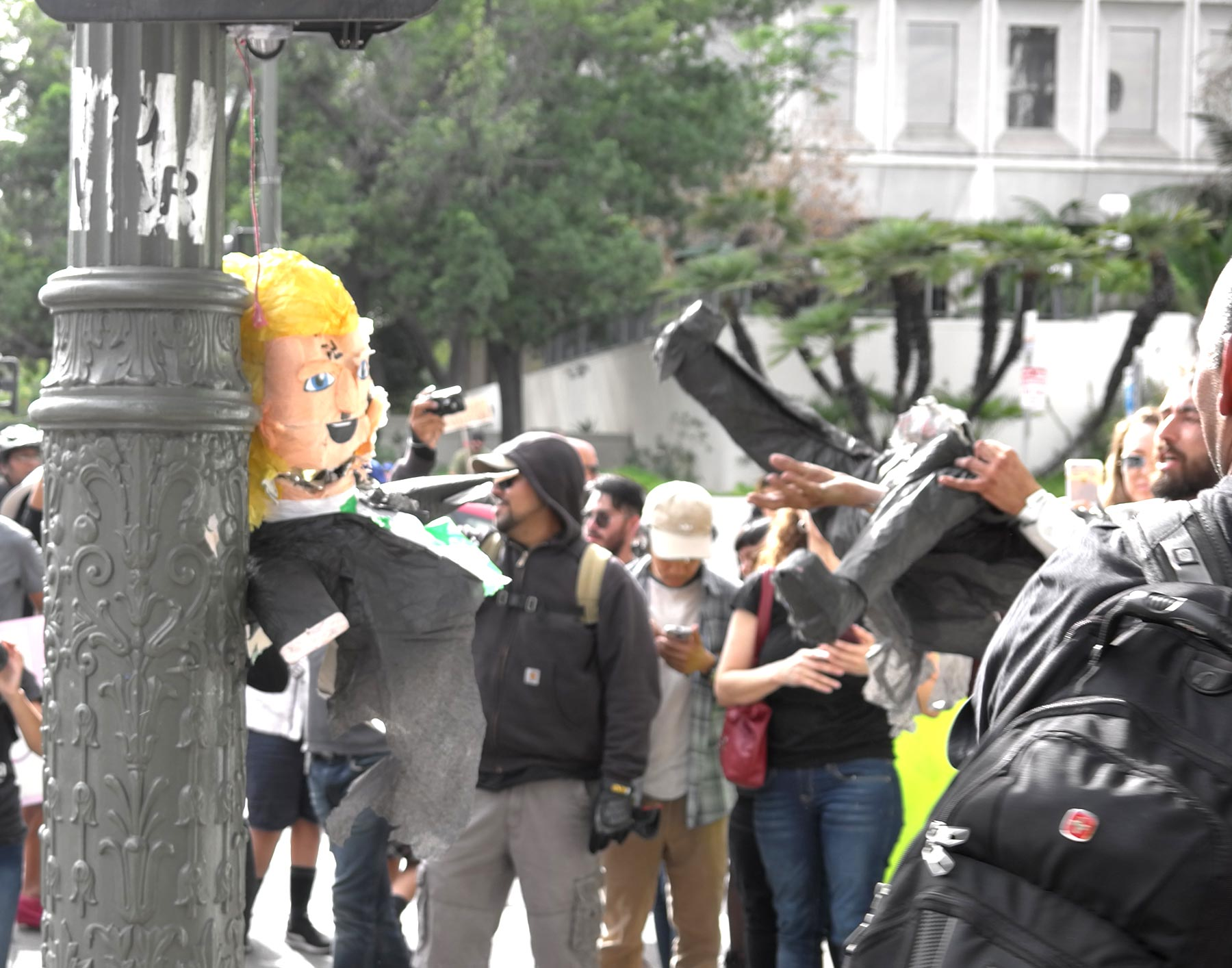 2016TrumpProtest7.jpg