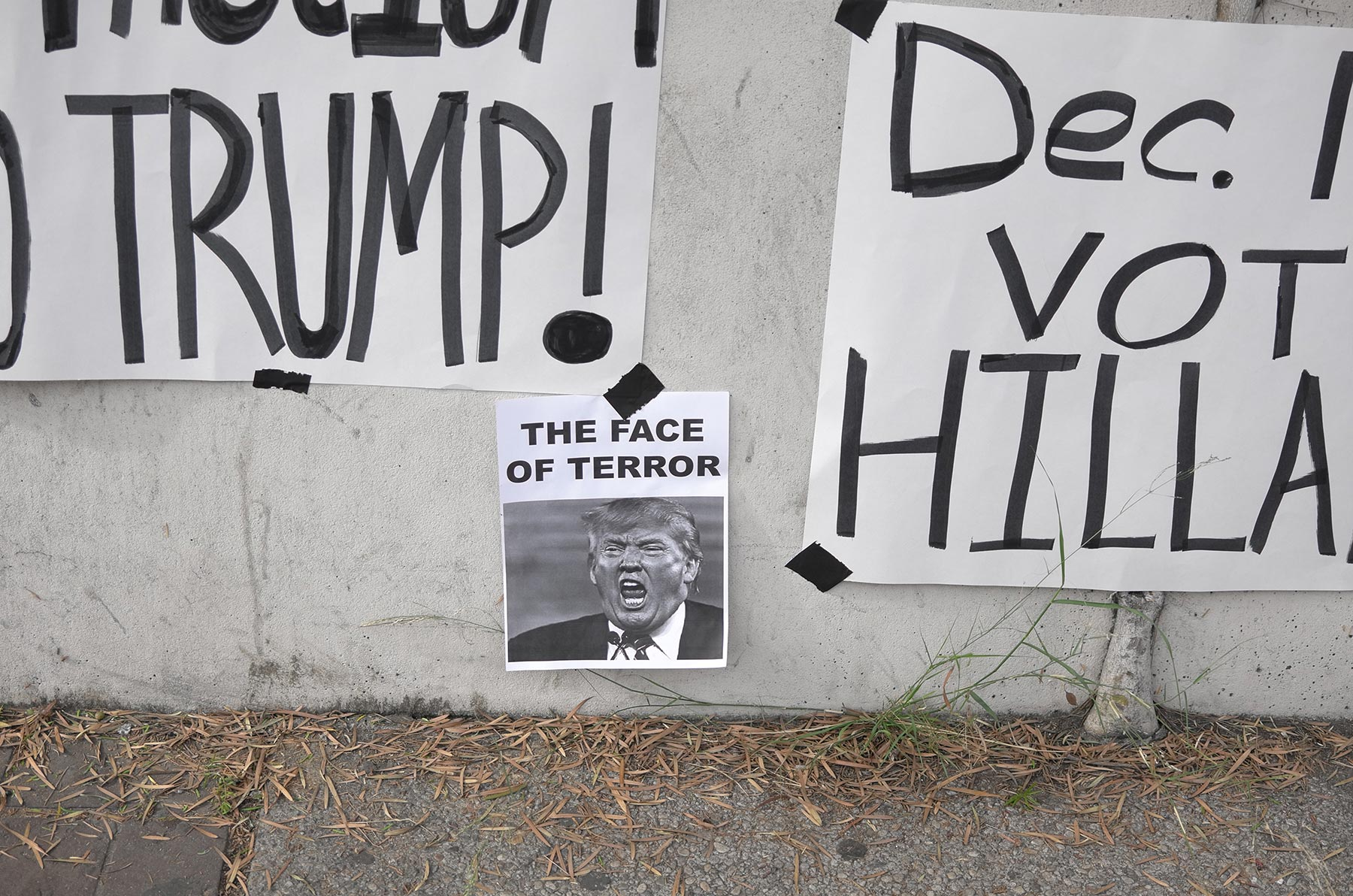 2016TrumpProtest9.jpg