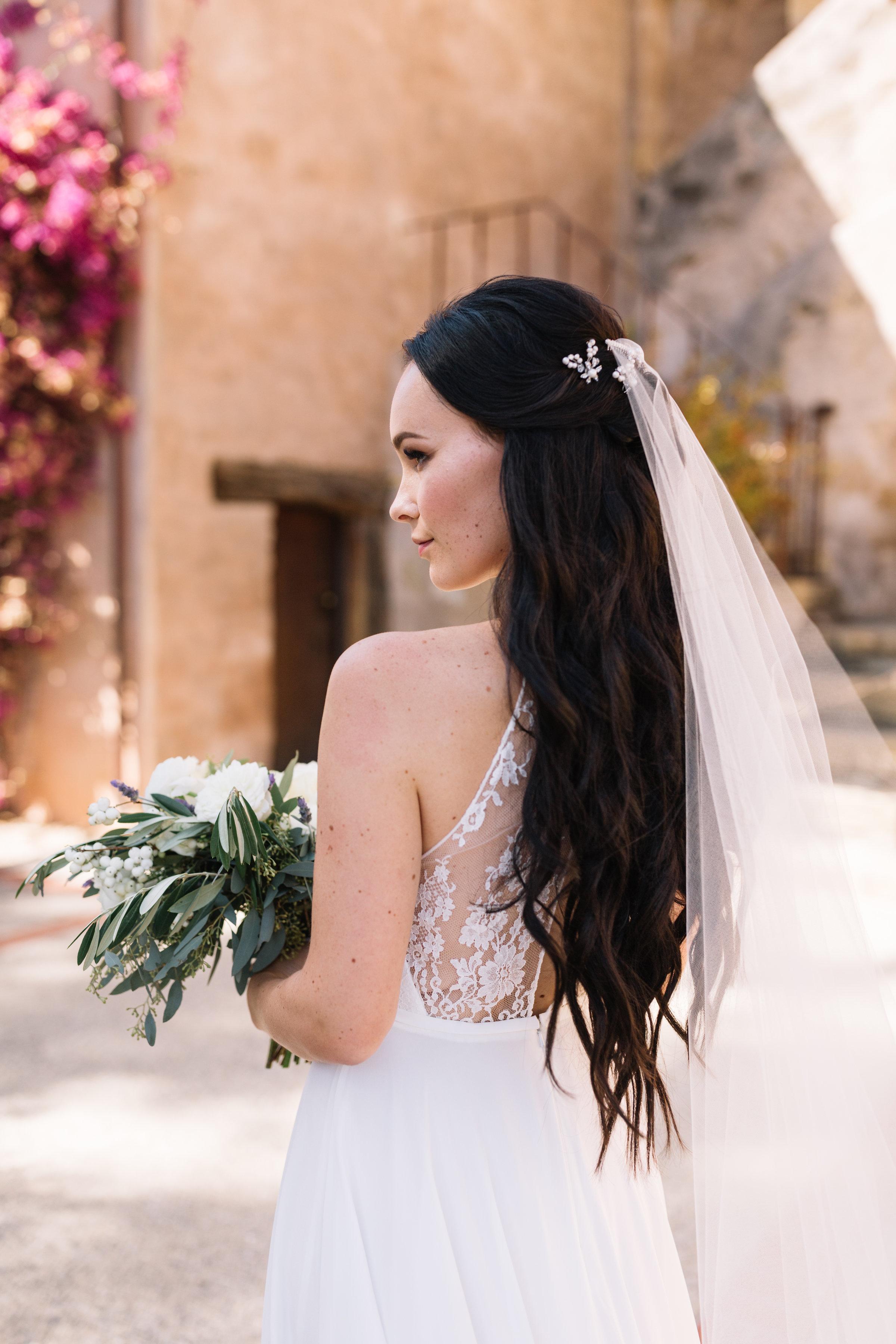 Cara_Grant_Wedding-196.jpg