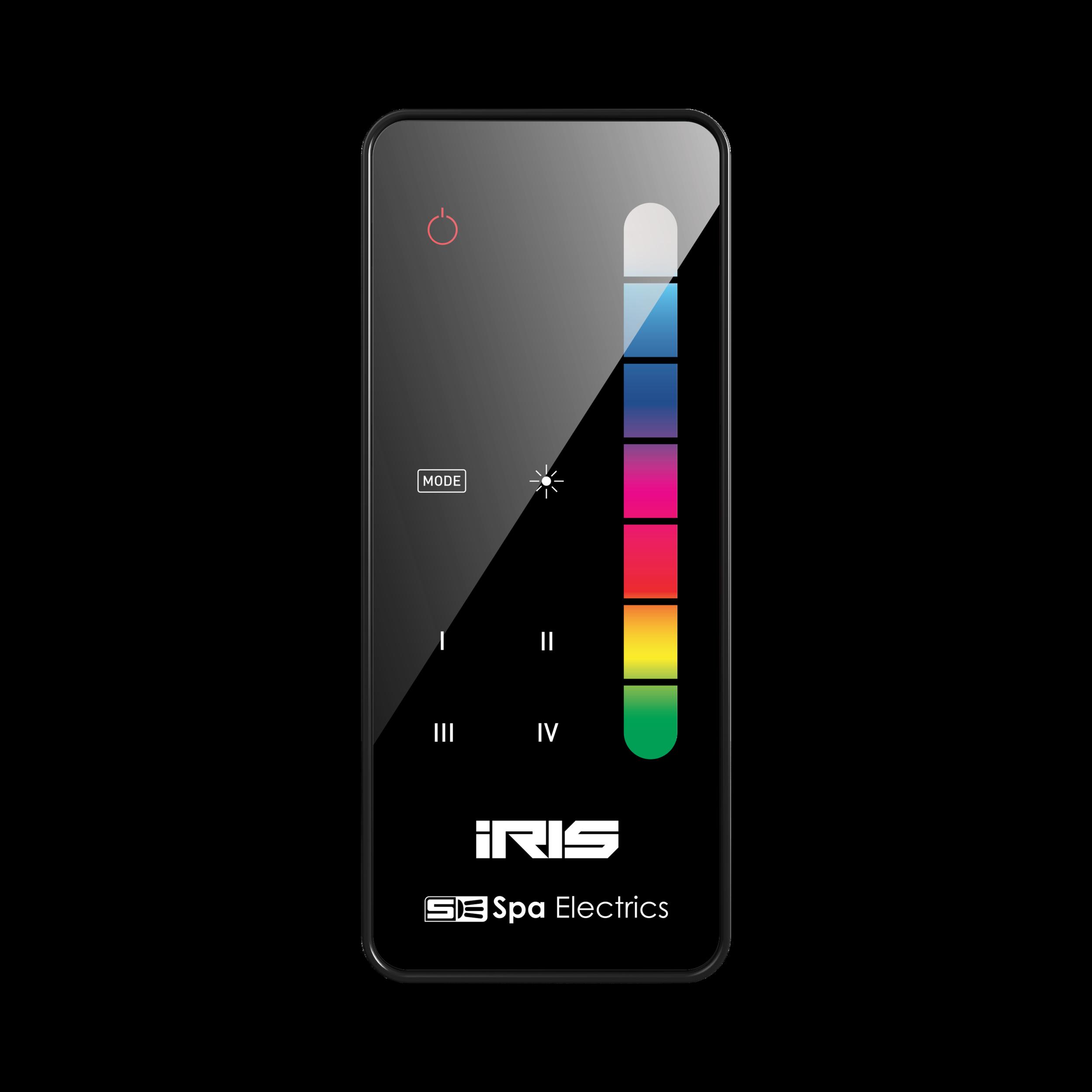 iRIS handset.png