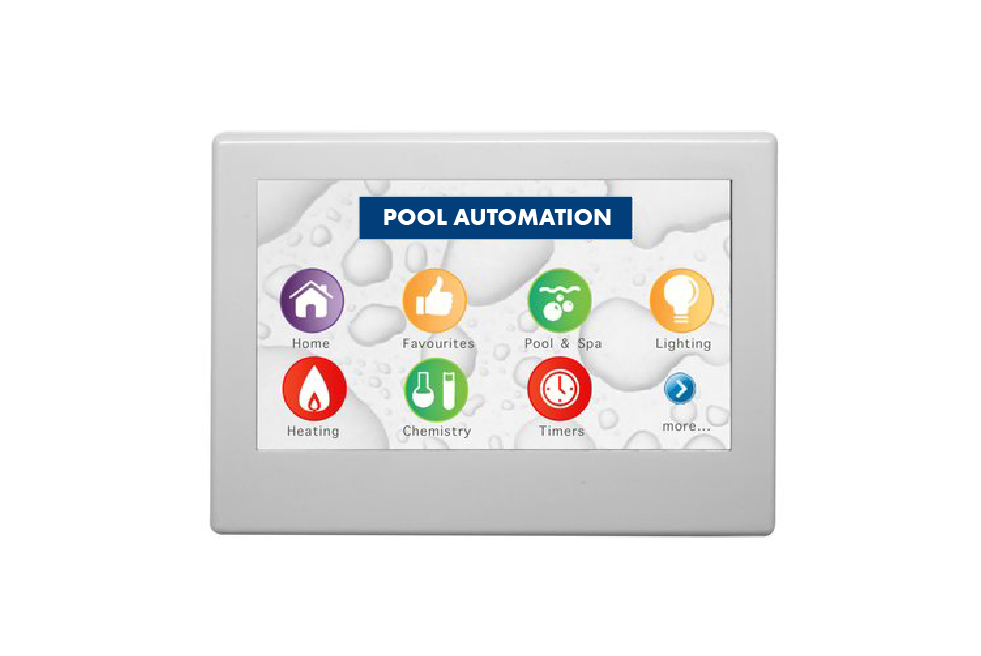 POOL CONTROLLER-01.png
