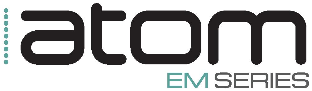 ATOM EM LOGO-02.png