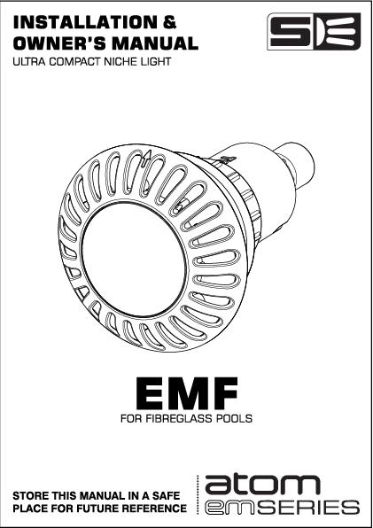 EMF_INSTALL_MANUAL_20180108-01.png