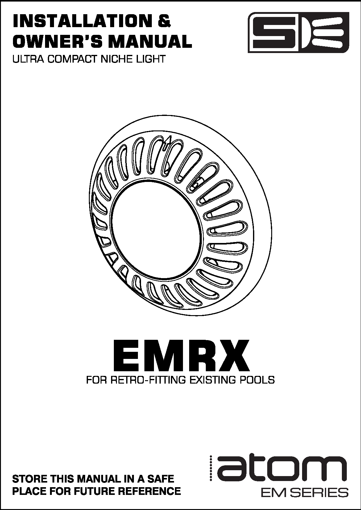 EMRX INSTALL_MANUAL_20180108_Page_01.png