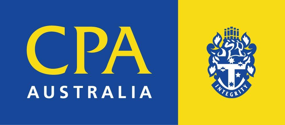 CPAA_Logo-RGB.jpg