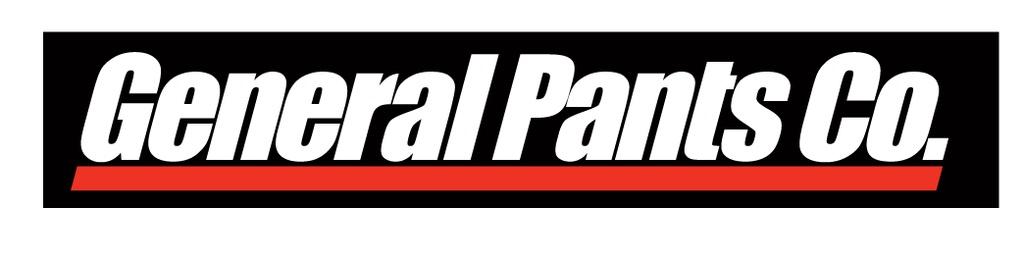 General_Pants_Co.jpg