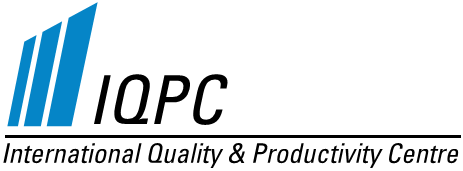 IQPC-Ltd-logo.png