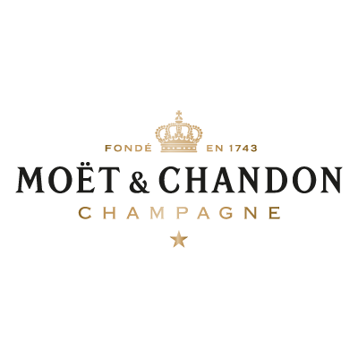 moet-chandon-eps-vector-logo.png