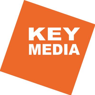 key media.png