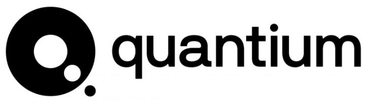 Quantium logo.jpg