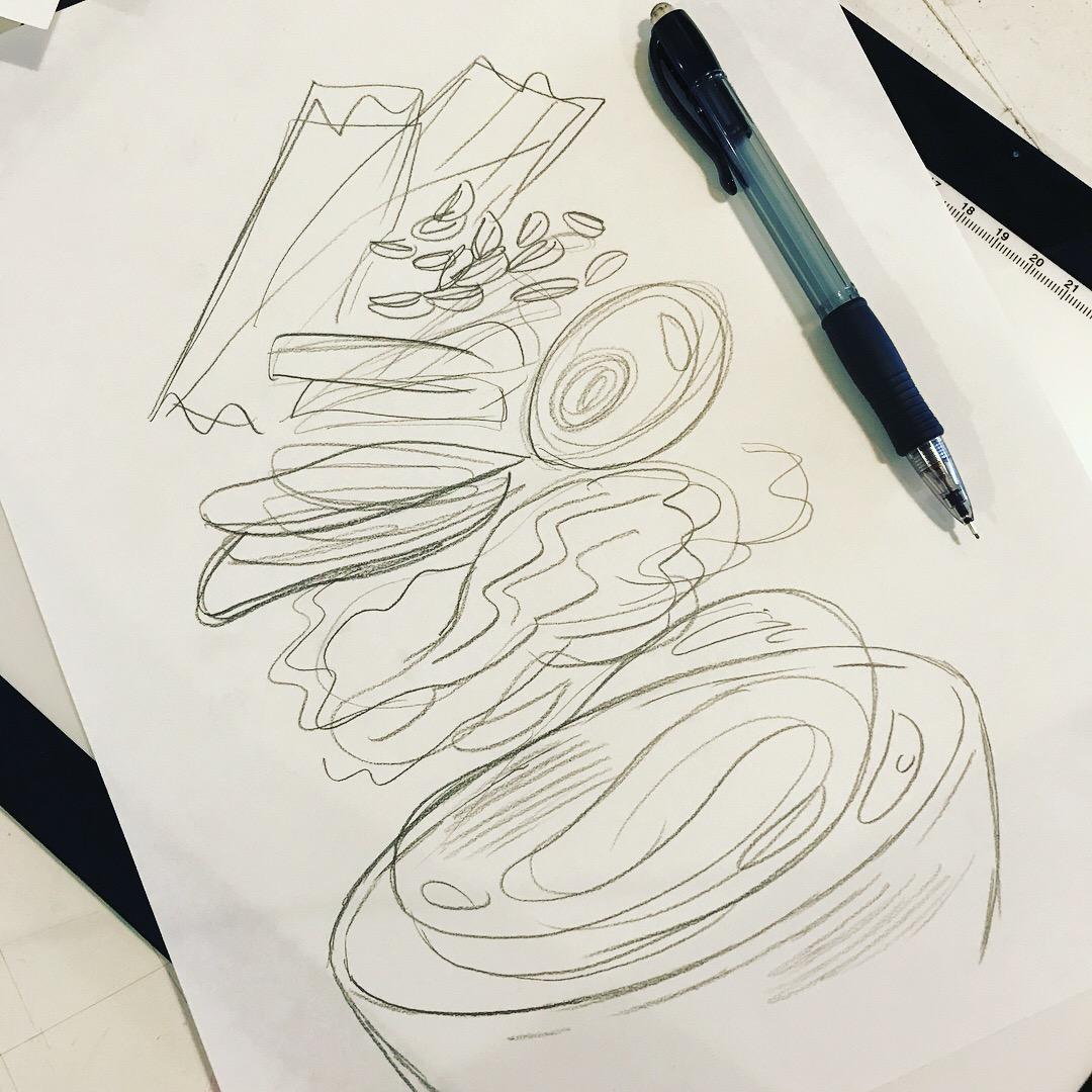 master sketch 02.JPG