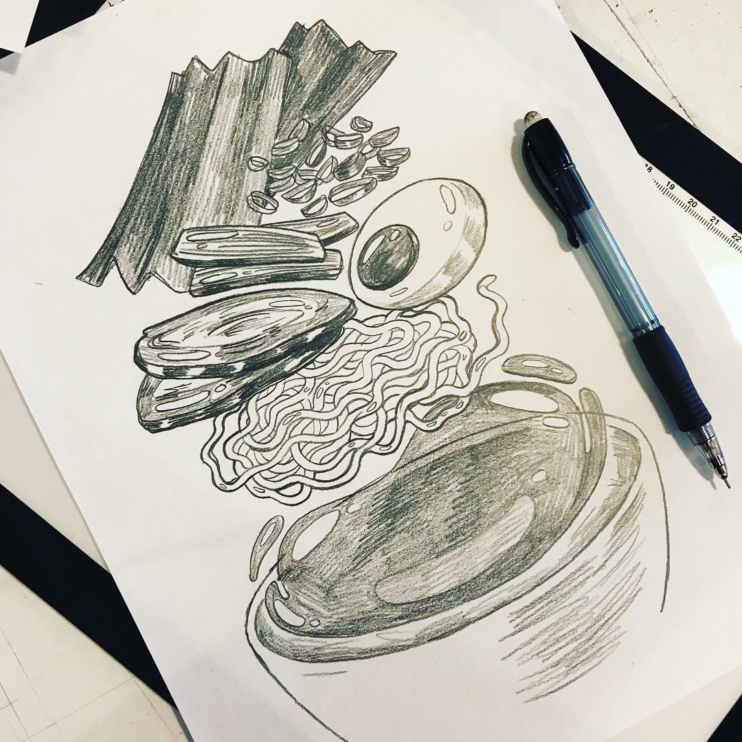 master sketch 03.JPG