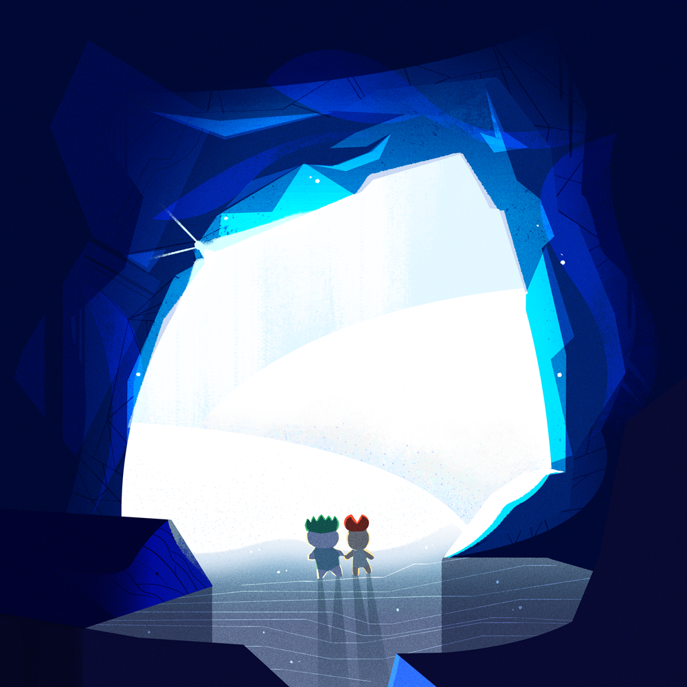 day06.png