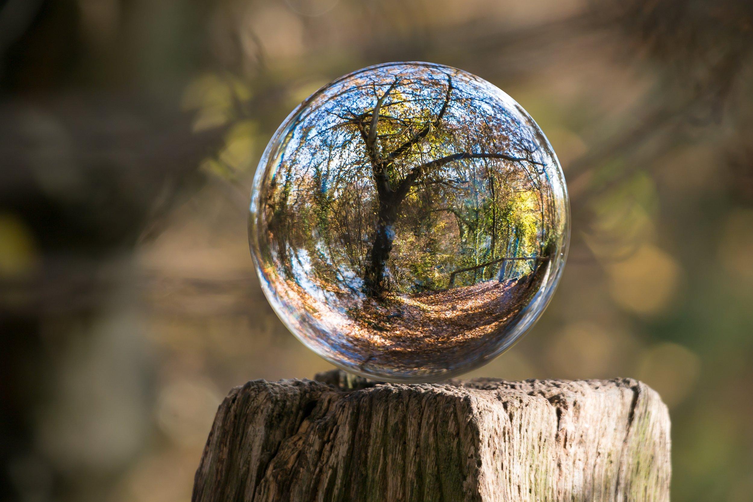 droplet world.jpg