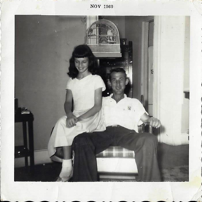 Jeannie and dad 2 (1).jpg