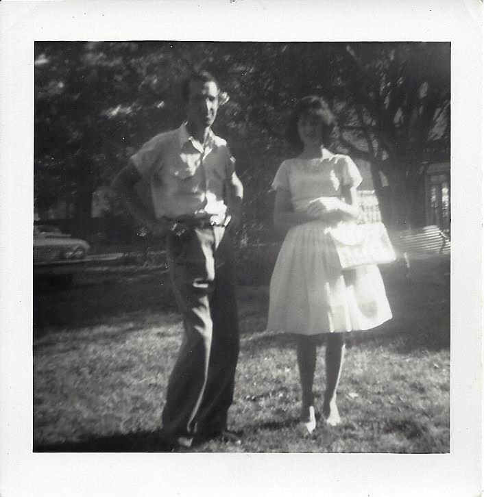 Jeannie and Dad 1.jpg